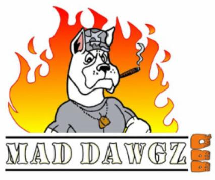 Mad Dawgz BBQ